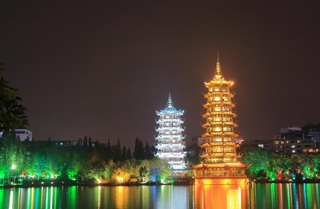 中国思想の歴史をポイント解説。中華、王朝ごとの思想は?【ご質問回答1】