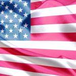 民主主義崩壊!? 米国大統領選挙2020で不正が行われたという噂