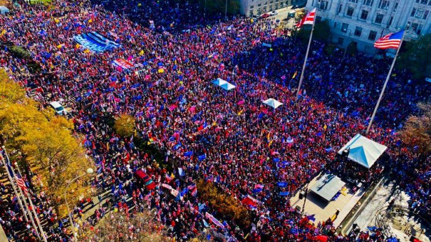 民意を得た者は最終勝利を得る! 劉邦に見る、真の民意が時代を征する法則